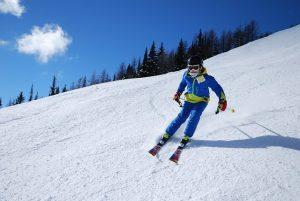 skijanje Etno selo Stara planina